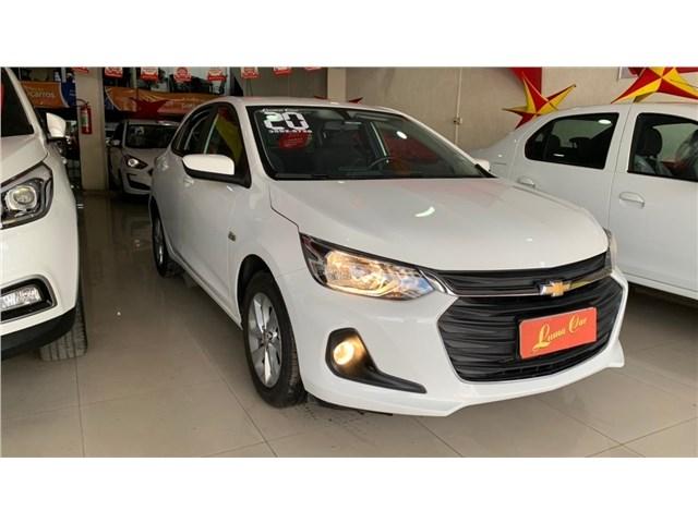 //www.autoline.com.br/carro/chevrolet/onix-10-turbo-12v-flex-4p-automatico/2020/rio-de-janeiro-rj/14910440