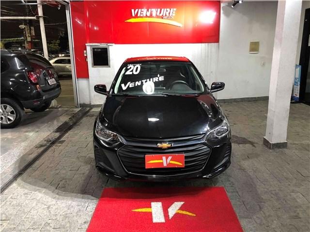 //www.autoline.com.br/carro/chevrolet/onix-10-turbo-lt-12v-flex-4p-manual/2020/rio-de-janeiro-rj/14912527