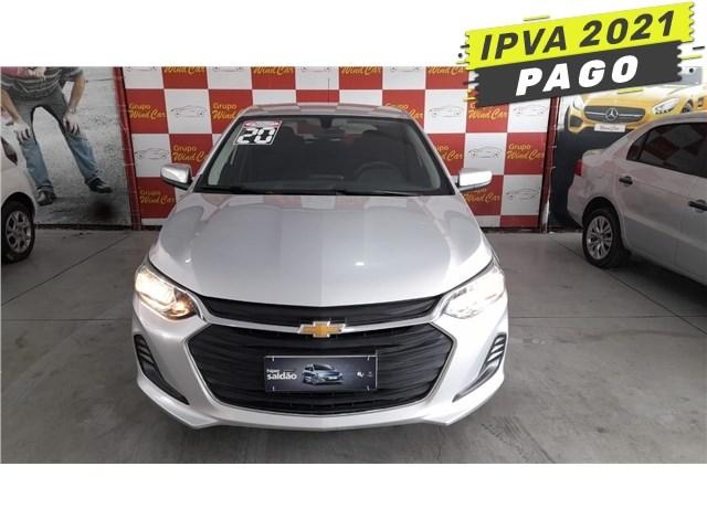 //www.autoline.com.br/carro/chevrolet/onix-10-turbo-lt-12v-flex-4p-manual/2020/rio-de-janeiro-rj/14912597