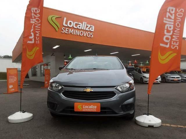 //www.autoline.com.br/carro/chevrolet/onix-10-lt-12v-flex-4p-manual/2020/sao-paulo-sp/14915340