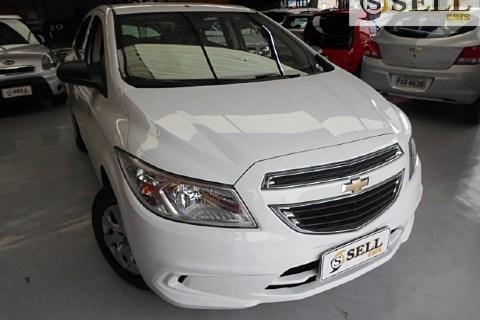 //www.autoline.com.br/carro/chevrolet/onix-10-lt-8v-flex-4p-manual/2016/sao-paulo-sp/14916352