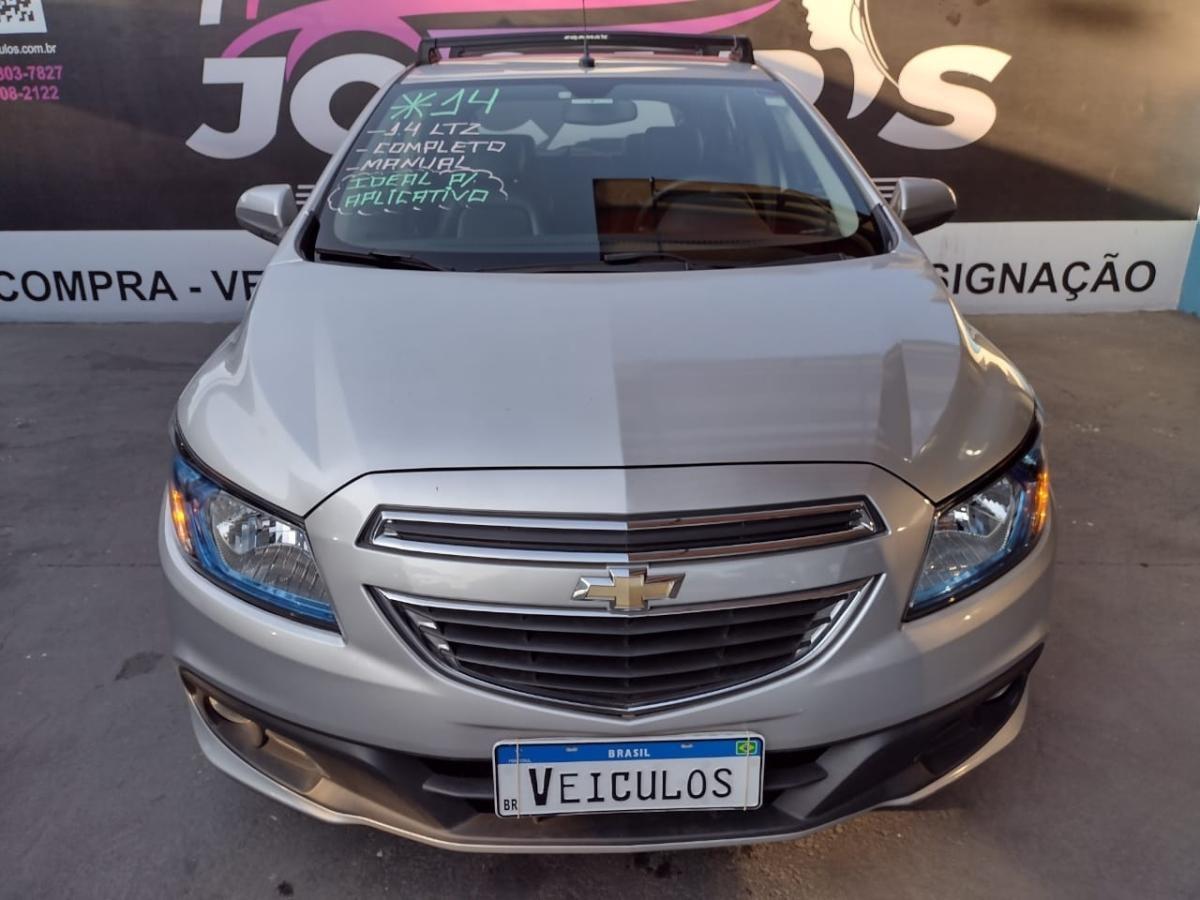 //www.autoline.com.br/carro/chevrolet/onix-14-ltz-8v-flex-4p-manual/2014/sao-paulo-sp/14919000