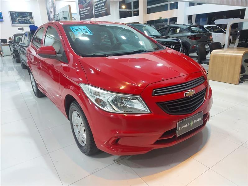 //www.autoline.com.br/carro/chevrolet/onix-10-ls-8v-flex-4p-manual/2015/sao-paulo-sp/14922589