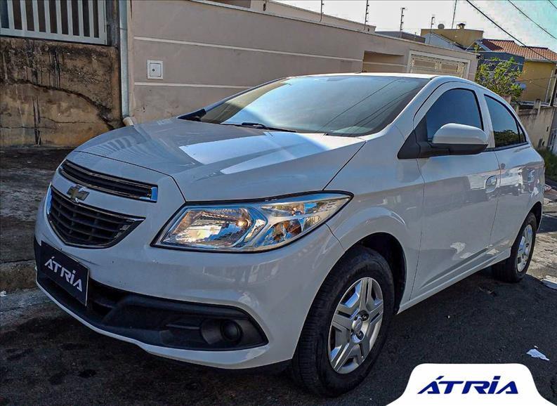 //www.autoline.com.br/carro/chevrolet/onix-10-lt-8v-flex-4p-manual/2014/campinas-sp/14924220