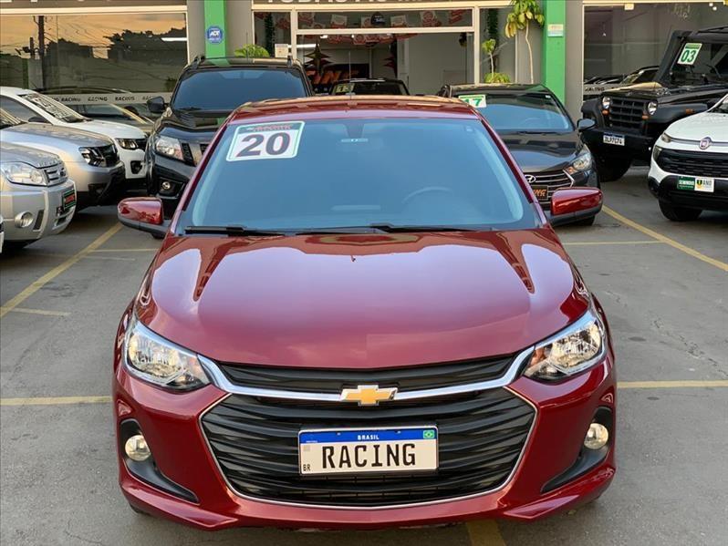 //www.autoline.com.br/carro/chevrolet/onix-10-turbo-ltz-12v-flex-4p-automatico/2020/sao-paulo-sp/14925770