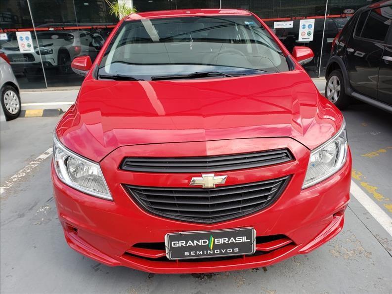 //www.autoline.com.br/carro/chevrolet/onix-10-ls-8v-flex-4p-manual/2016/sao-paulo-sp/14930679