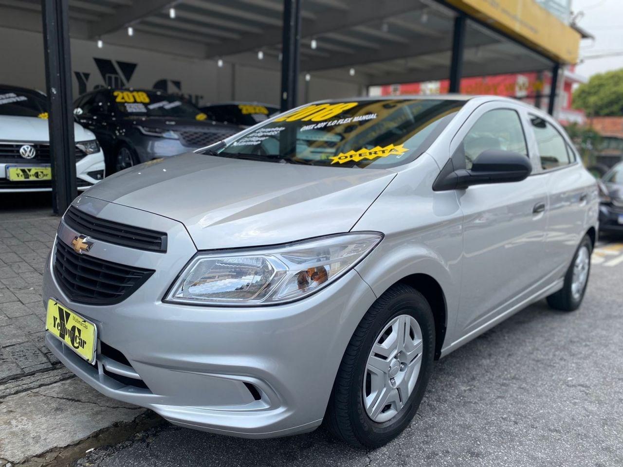 //www.autoline.com.br/carro/chevrolet/onix-10-joy-8v-flex-4p-manual/2018/sao-paulo-sp/14934753