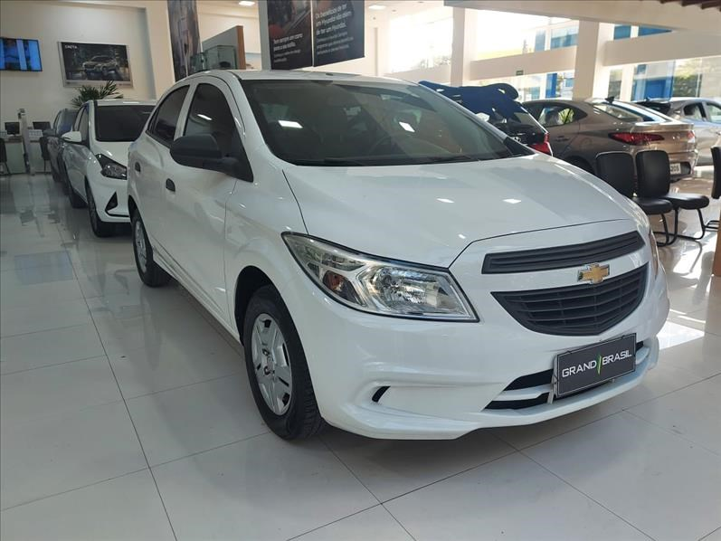 //www.autoline.com.br/carro/chevrolet/onix-10-ls-8v-flex-4p-manual/2016/sao-paulo-sp/14935026