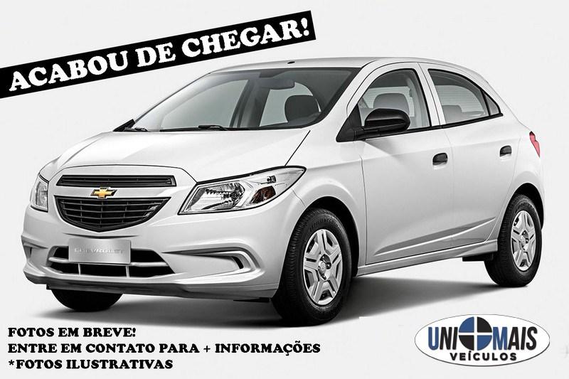 //www.autoline.com.br/carro/chevrolet/onix-10-lt-8v-flex-4p-manual/2013/campinas-sp/14936169