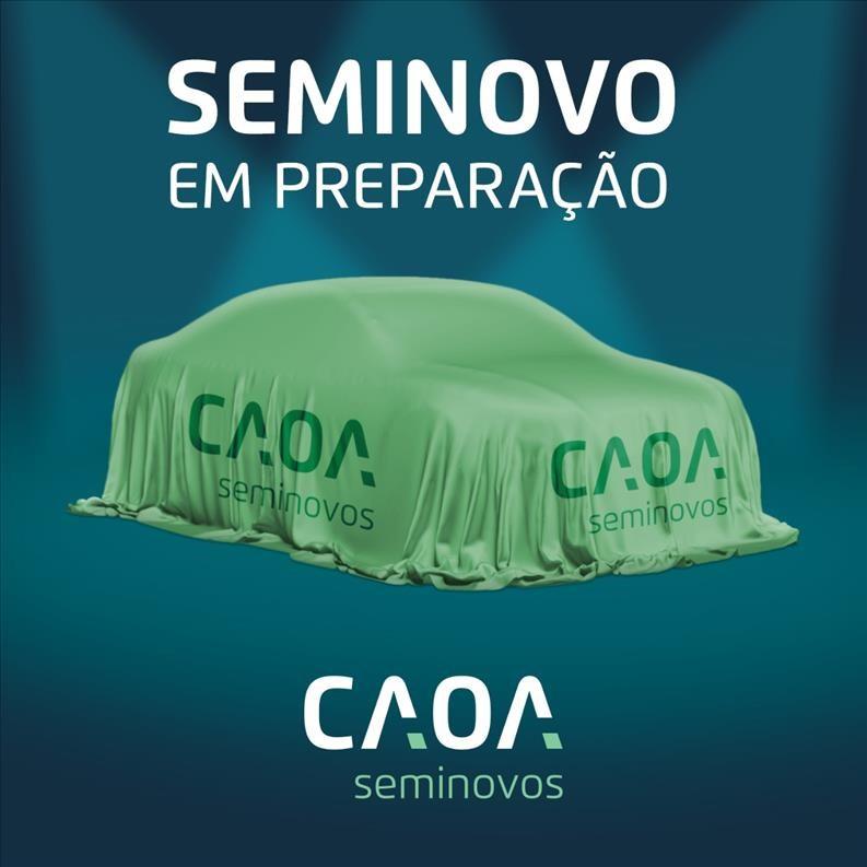 //www.autoline.com.br/carro/chevrolet/onix-10-lt-8v-flex-4p-manual/2013/sao-paulo-sp/14937228