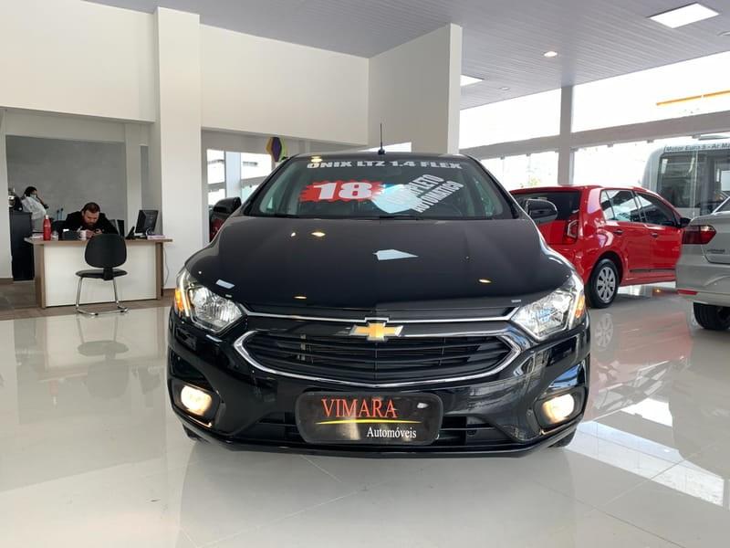 //www.autoline.com.br/carro/chevrolet/onix-14-lt-8v-flex-4p-manual/2018/sao-paulo-sp/14939972