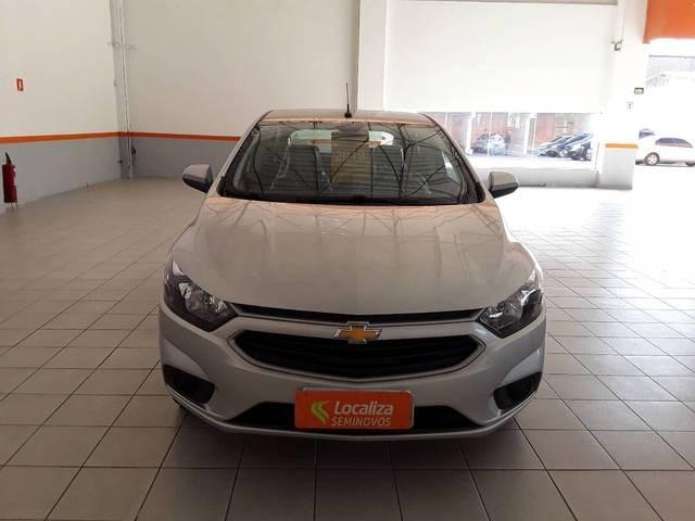 //www.autoline.com.br/carro/chevrolet/onix-10-lt-8v-flex-4p-manual/2019/sao-paulo-sp/14942118
