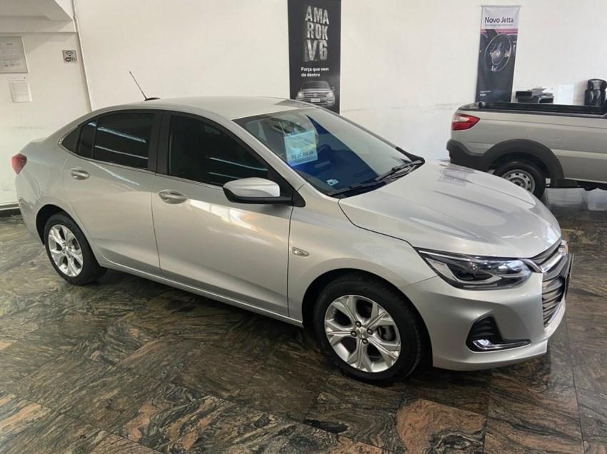 //www.autoline.com.br/carro/chevrolet/onix-10-turbo-12v-flex-4p-automatico/2020/brasilia-df/14944158