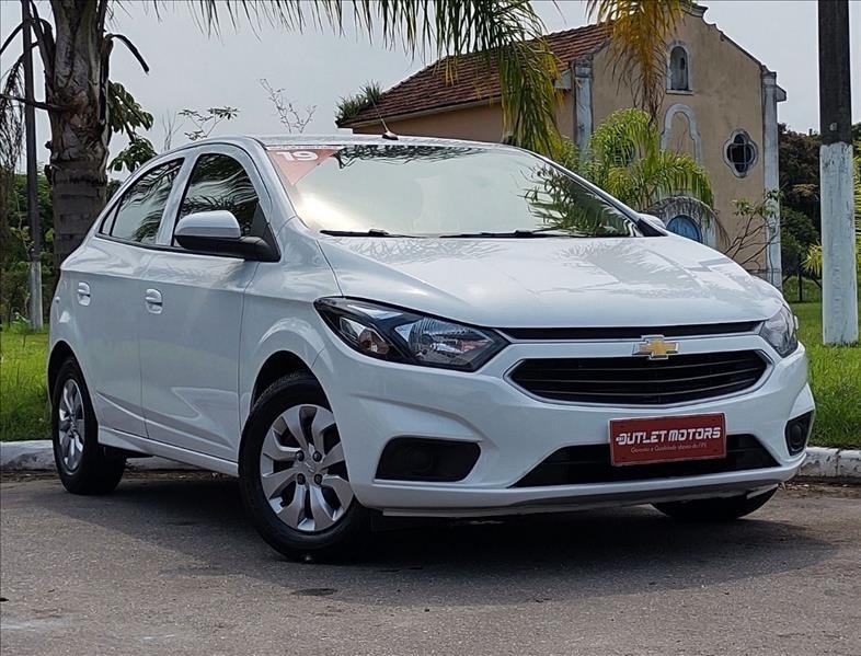 //www.autoline.com.br/carro/chevrolet/onix-10-lt-8v-flex-4p-manual/2019/sao-paulo-sp/14948420