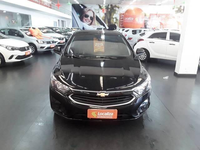 //www.autoline.com.br/carro/chevrolet/onix-10-lt-8v-flex-4p-manual/2019/sao-paulo-sp/14949641