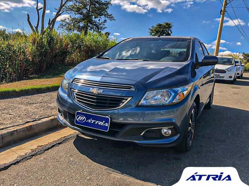 //www.autoline.com.br/carro/chevrolet/onix-14-ltz-8v-flex-4p-manual/2014/campinas-sp/14949919