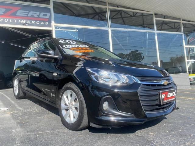 //www.autoline.com.br/carro/chevrolet/onix-10-turbo-lt-12v-flex-4p-manual/2020/sao-paulo-sp/14951282