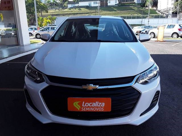 //www.autoline.com.br/carro/chevrolet/onix-10-lt-12v-flex-4p-manual/2020/porto-alegre-rs/14956807
