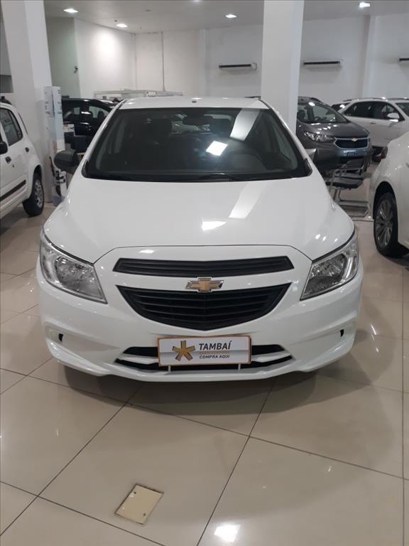 //www.autoline.com.br/carro/chevrolet/onix-10-joy-8v-flex-4p-manual/2018/recife-pe/14958500