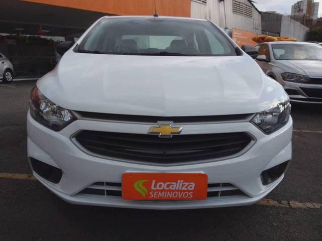 //www.autoline.com.br/carro/chevrolet/onix-10-lt-12v-flex-4p-manual/2020/sao-paulo-sp/14960378