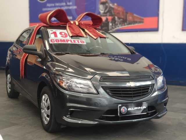 //www.autoline.com.br/carro/chevrolet/onix-10-joy-8v-flex-4p-manual/2019/sao-paulo-sp/14973688