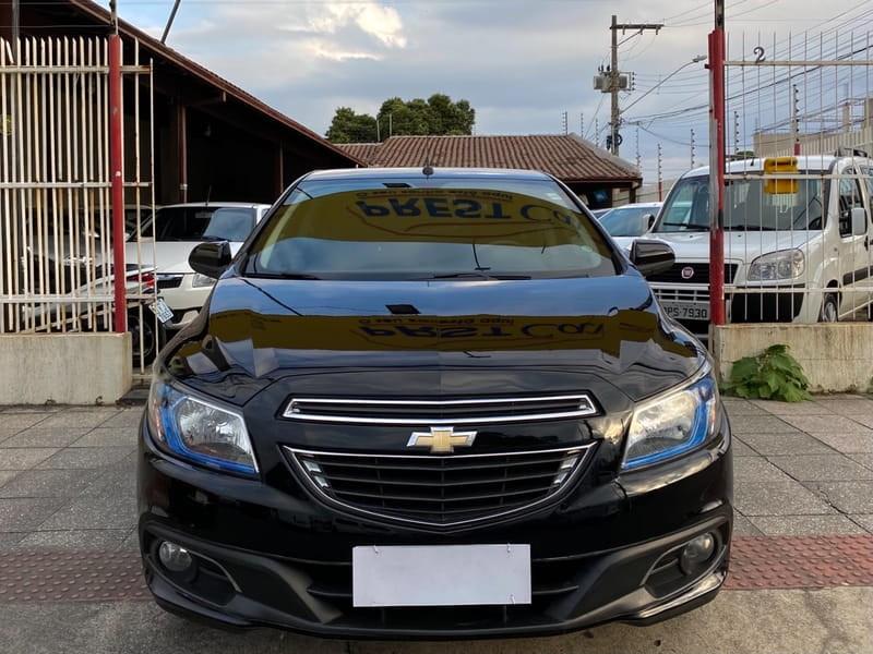 //www.autoline.com.br/carro/chevrolet/onix-14-ltz-8v-flex-4p-automatico/2015/serra-es/14973963