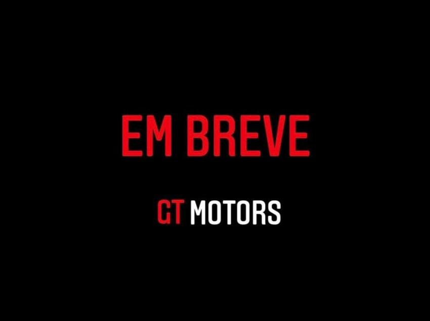 //www.autoline.com.br/carro/chevrolet/onix-14-activ-8v-flex-4p-automatico/2018/novo-hamburgo-rs/14975412