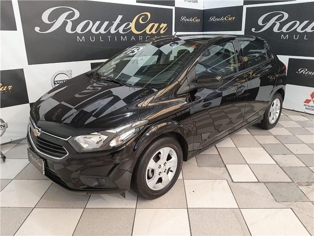 //www.autoline.com.br/carro/chevrolet/onix-10-lt-8v-flex-4p-manual/2019/sao-paulo-sp/14979256