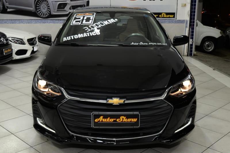 //www.autoline.com.br/carro/chevrolet/onix-10-turbo-premier-12v-flex-4p-automatico/2020/sao-paulo-sp/14983225