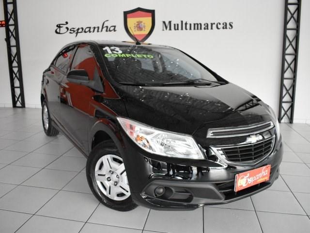 //www.autoline.com.br/carro/chevrolet/onix-10-lt-8v-flex-4p-manual/2013/sorocaba-sp/14983885