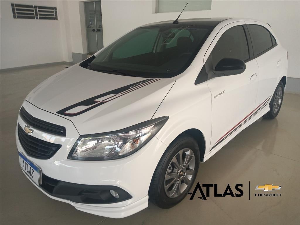 //www.autoline.com.br/carro/chevrolet/onix-14-effect-8v-flex-4p-manual/2015/jaboticabal-sp/14984670