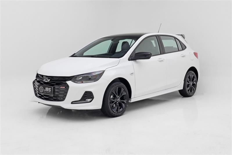 //www.autoline.com.br/carro/chevrolet/onix-10-turbo-rs-12v-flex-4p-automatico/2021/recife-pe/14986873