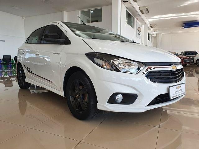 //www.autoline.com.br/carro/chevrolet/onix-14-effect-8v-flex-4p-manual/2018/catanduva-sp/14987165