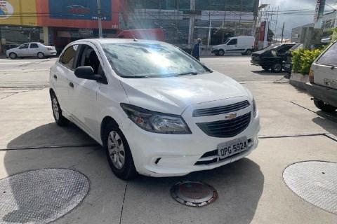//www.autoline.com.br/carro/chevrolet/onix-10-joy-8v-flex-4p-manual/2019/sao-paulo-sp/14987503