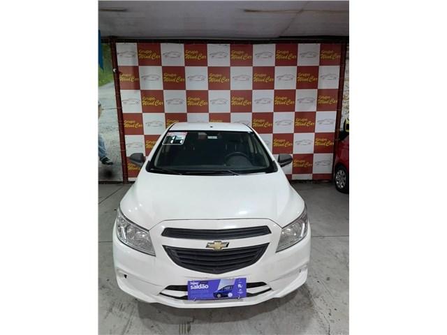 //www.autoline.com.br/carro/chevrolet/onix-10-joy-8v-flex-4p-manual/2017/rio-de-janeiro-rj/14994031