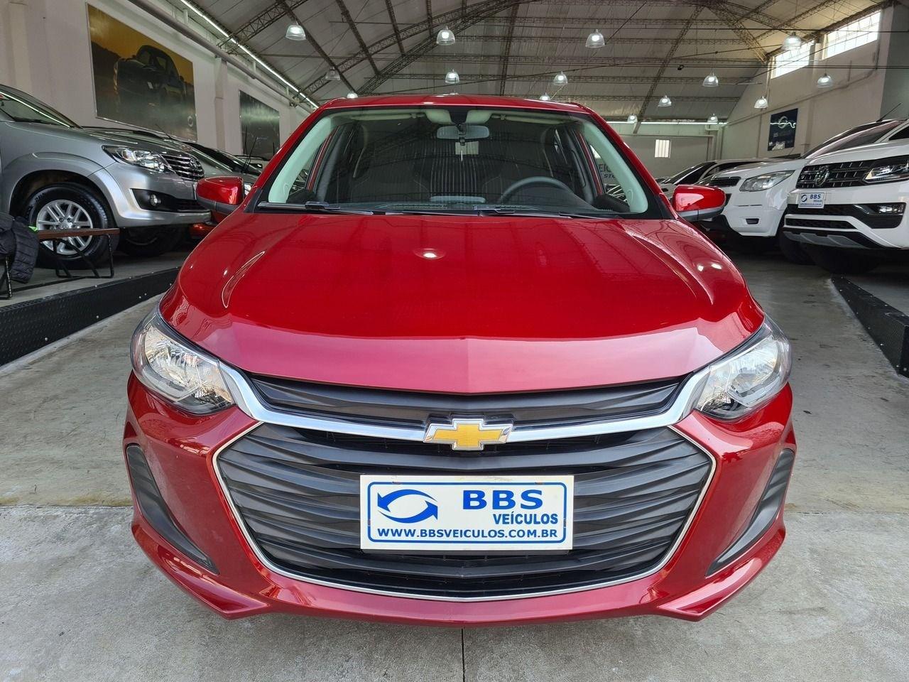 //www.autoline.com.br/carro/chevrolet/onix-10-lt-12v-flex-4p-manual/2020/sao-paulo-sp/15018643