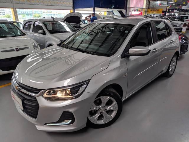 //www.autoline.com.br/carro/chevrolet/onix-10-turbo-premier-12v-flex-4p-automatico/2020/salvador-ba/15085341