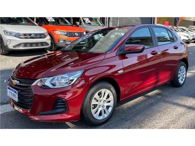 //www.autoline.com.br/carro/chevrolet/onix-10-turbo-lt-12v-flex-4p-manual/2020/sao-paulo-sp/15107970
