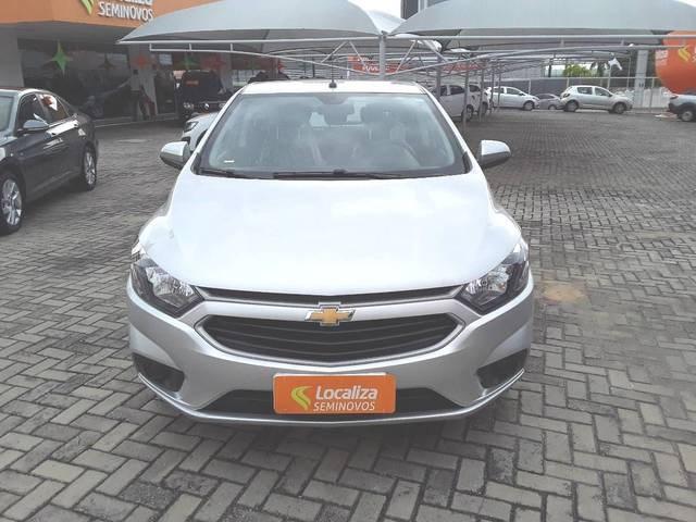 //www.autoline.com.br/carro/chevrolet/onix-10-lt-8v-flex-4p-manual/2019/joao-pessoa-pb/15108854