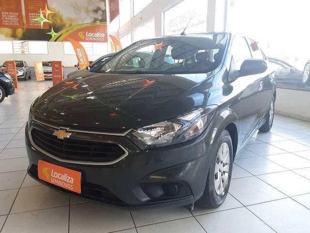 //www.autoline.com.br/carro/chevrolet/onix-10-lt-8v-flex-4p-manual/2019/mogi-das-cruzes-sp/15133535