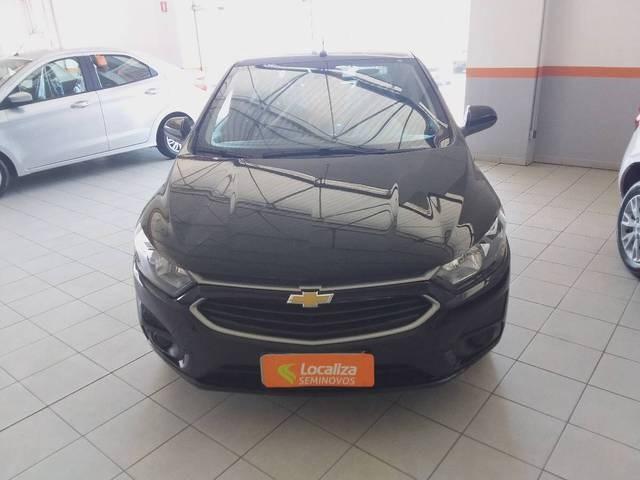 //www.autoline.com.br/carro/chevrolet/onix-10-lt-8v-flex-4p-manual/2019/sao-paulo-sp/15161349