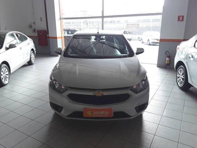 //www.autoline.com.br/carro/chevrolet/onix-10-lt-8v-flex-4p-manual/2019/sao-paulo-sp/15161384