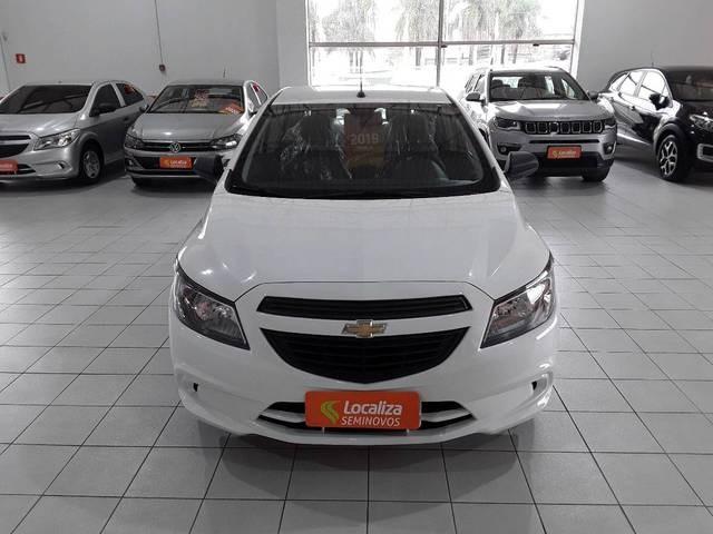 //www.autoline.com.br/carro/chevrolet/onix-10-joy-8v-flex-4p-manual/2019/sao-paulo-sp/15161409