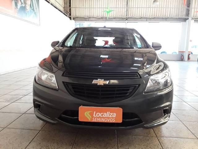 //www.autoline.com.br/carro/chevrolet/onix-10-joy-8v-flex-4p-manual/2019/sao-paulo-sp/15169038