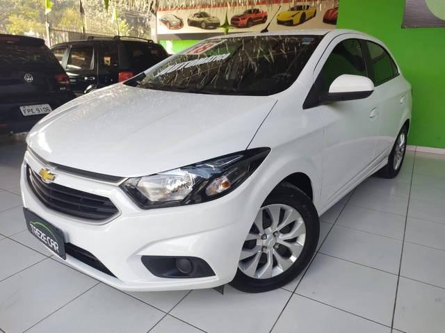 //www.autoline.com.br/carro/chevrolet/onix-14-lt-8v-flex-4p-automatico/2018/sao-paulo-sp/15202304