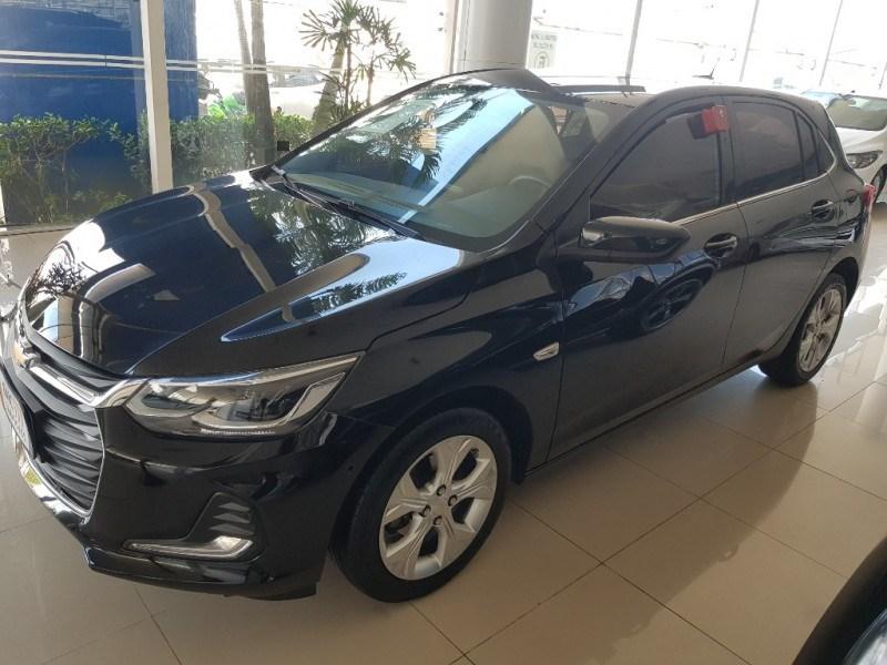 //www.autoline.com.br/carro/chevrolet/onix-10-turbo-premier-12v-flex-4p-automatico/2020/salvador-ba/15208960