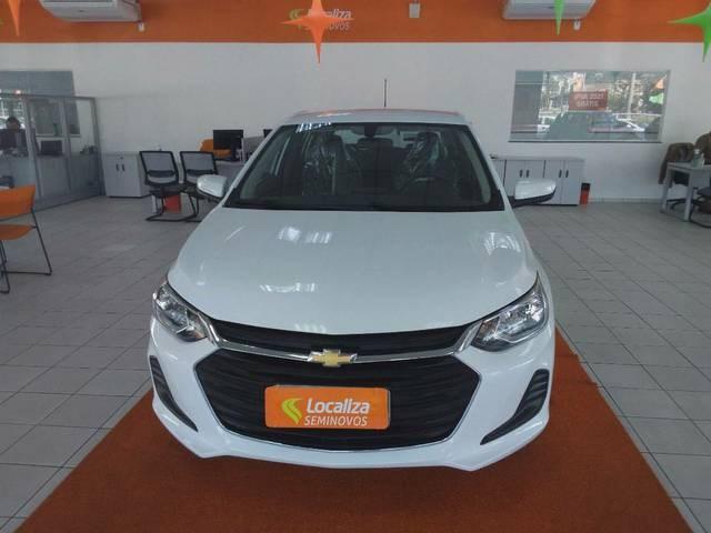 //www.autoline.com.br/carro/chevrolet/onix-10-lt-12v-flex-4p-manual/2020/belo-horizonte-mg/15209436