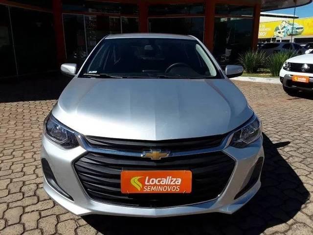 //www.autoline.com.br/carro/chevrolet/onix-10-lt-12v-flex-4p-manual/2020/sao-paulo-sp/15211184