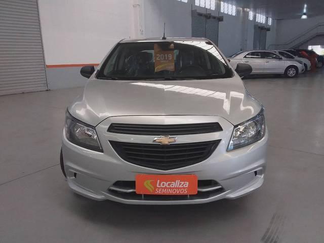 //www.autoline.com.br/carro/chevrolet/onix-10-joy-8v-flex-4p-manual/2019/sao-paulo-sp/15221929