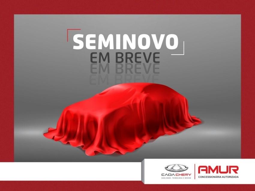 //www.autoline.com.br/carro/chevrolet/onix-10-lt-8v-flex-4p-manual/2017/mogi-das-cruzes-sp/15240076